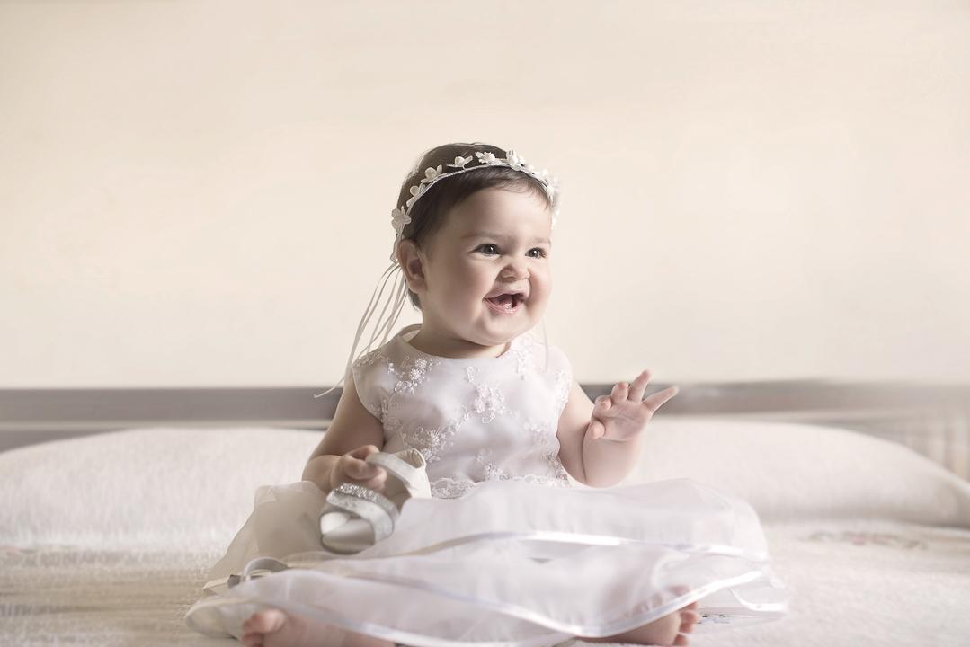 foto battesimo roma